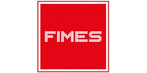 Logo of FIMES