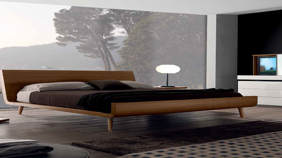 dream bedroom furniture. When You Need More Options To Build Your Dream Bedroom Furniture C