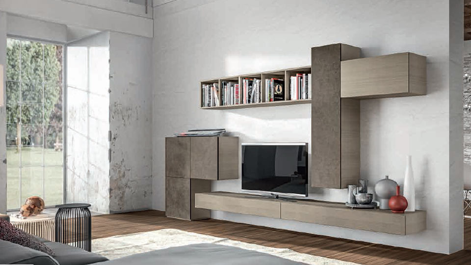 Take A Tour Of The Collection Living Room Furniture We Ve Put Together From Top Italian Brands